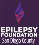 Epilepsy Foundation San Diego County