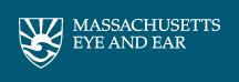 Massachusetts Eye and Ear Infirmary