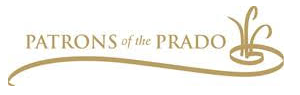 Patrons of the Prado